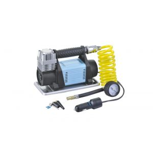 GBK Useful 100PSI Portable Electrical Air Compressor Pump (YS-3304)