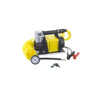 GBK Useful 150PSI Portable Electrical Air Compressor Pump (YS-3306)