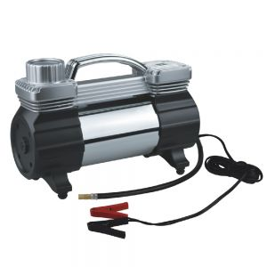 GBK Useful 100PSI Portable Electrical Air Compressor Pump (YS-388)